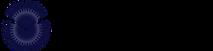 Vahna's Company logo