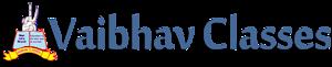 Vaibhav Classes's Company logo