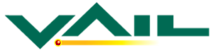 Vail packaging's Company logo