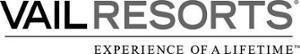 Vail Resorts Management Company's Company logo