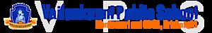 Vailankanni Public School Cbse Krishnagiri's Company logo