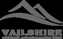 Vailshire's Company logo