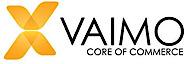 Vaimo AB's Company logo