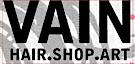Vain.com's Company logo