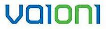 Vaioni's Company logo