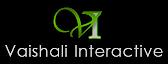 Vaishaliinteractive's Company logo