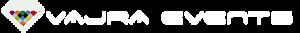 Vajra Events's Company logo