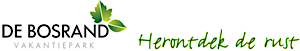 Vakantiepark De Bosrand's Company logo