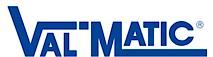 Val-Matic's Company logo