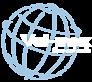 Val-mex Frozen Foods's Company logo