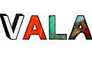Vala Eastside's Company logo