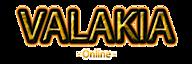 Valakia's Company logo