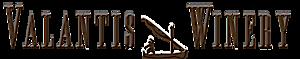 Valantis Winery's Company logo