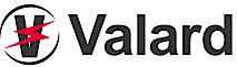Valard's Company logo