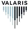 Valaris's Company logo
