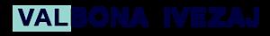 Valbona Ivezaj's Company logo