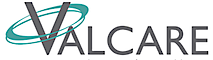 Valcare Medical's Company logo