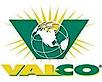 Valco Companies's Company logo