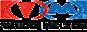 ViscoTec America, Inc.'s Competitor - Valco Melton logo