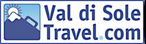Valdisoletravel's Company logo