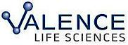 Valence Advantage Life Sciences Fund's Company logo