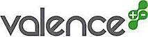 Valence Technology, Inc.'s Company logo
