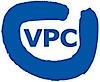 Valencia Pipe Company's Company logo