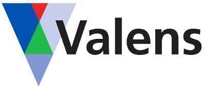 Image result for Valens logo