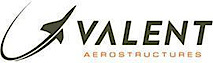 Valent Aerostructures's Company logo