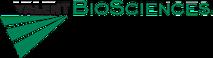 Valent BioSciences's Company logo