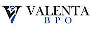 Valenta Bpo's Company logo