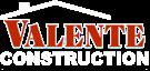 Valenteconstruction's Company logo