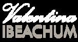 Valentina Ibeachum's Company logo