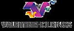 Valentine Holdings's Company logo