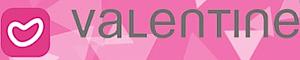 Valentine Loungewear Group's Company logo