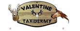 Valentinetaxidermy. Awesome's Company logo