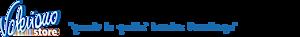 Valeriano Store's Company logo