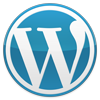 Valerie K Clark Writing & Editing's Company logo