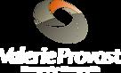 Valerie Provost Photographie's Company logo