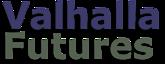 Valhalla Futures's Company logo