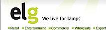 Valiant Lamps's Company logo