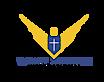Valiant Ministries International's Company logo