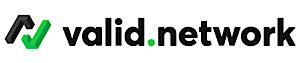 Valid Network's Company logo
