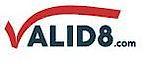 Valid8's Company logo