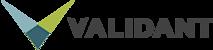 Validant's Company logo