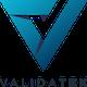ValidaTek's Company logo