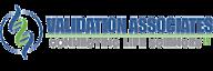 Validation Associates's Company logo