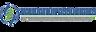 Heckyl's Competitor - Validation Associates logo
