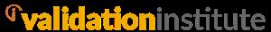 Validation Institute's Company logo