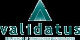 Validatus Research's Company logo